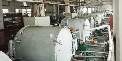 远航工业炉高温石墨化炉教您如何去辨别石墨的优劣!