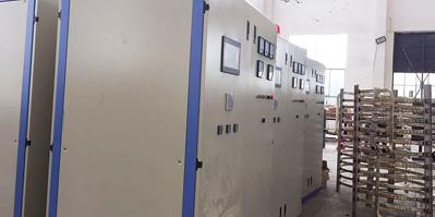 远航工业炉为您解析实验电炉的真空方法