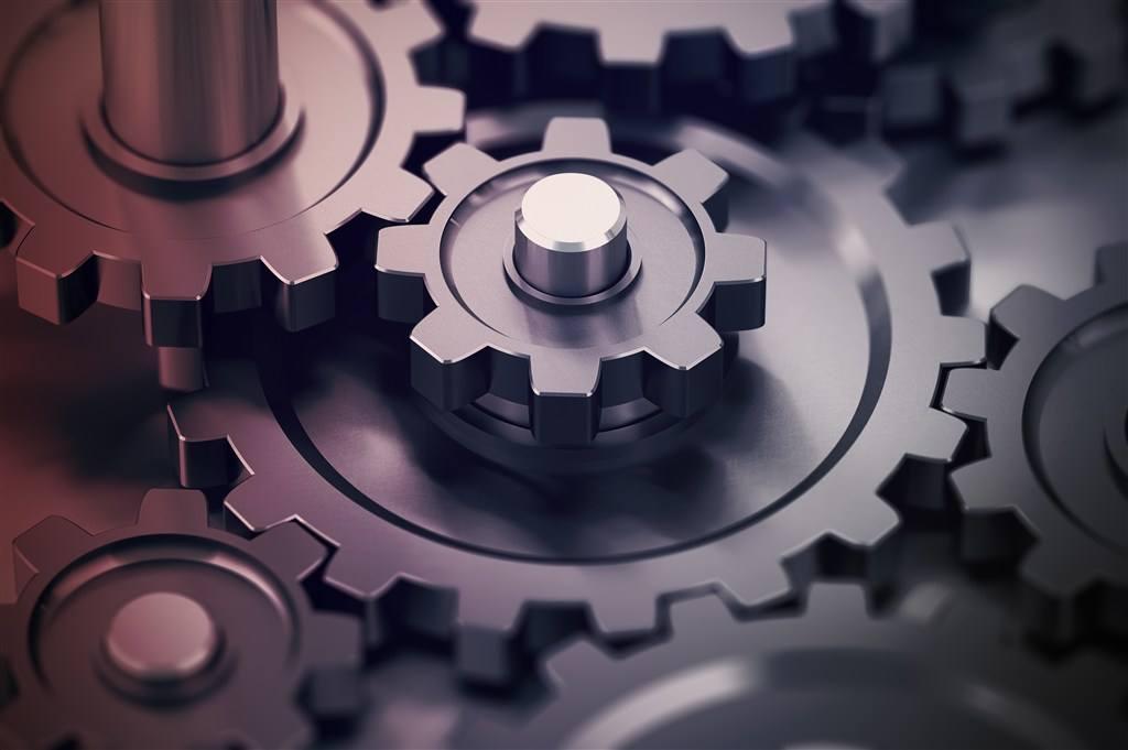 工业炉选型技术支持