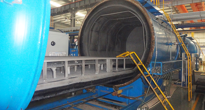 远航工业炉浅析实验炉造气阶段的化学反应原理