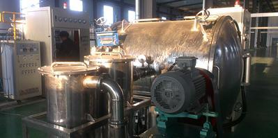 远航工业炉浅析实验室高温炉使用中注意事项