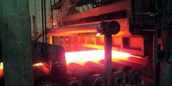 什么叫热处理加工生产加工技术性?