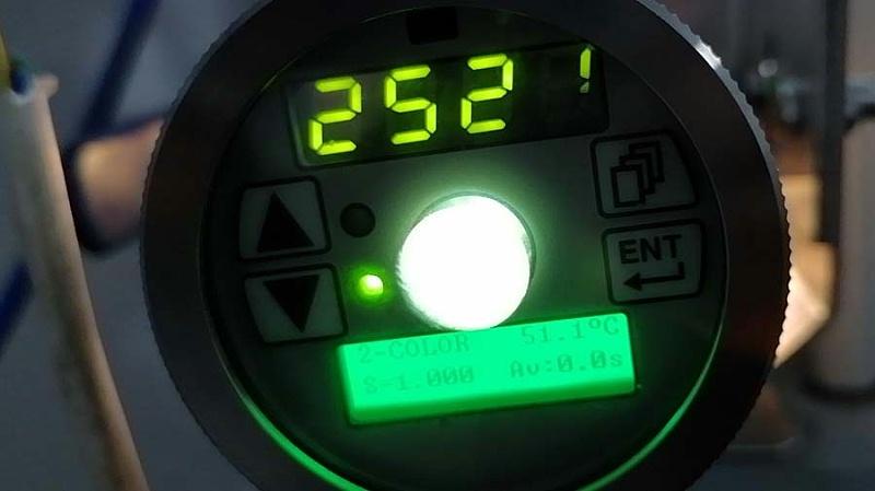碳纸石墨化4