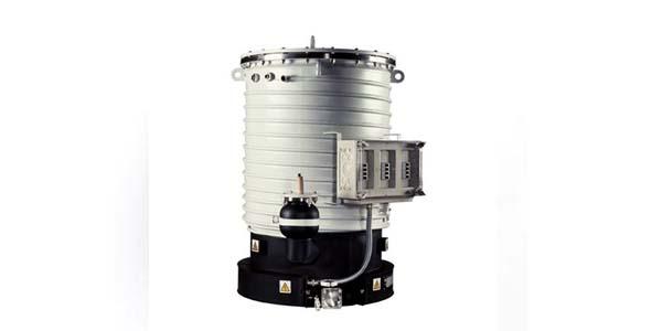 各种不同的真空泵在真空系统中所起的作用