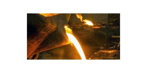 真空加热及退火加热工艺曲线编制的探讨